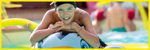"""Prenota Prima & Risparmia """"la vacanza che ti sorride"""" #HOTELBALTIC A Giulianova Cari Amici, noi siamo pronti, con un'estate piena di belle sorprese… pronti ad accogliervi! Prenotate ora la vostra vacanza! Fino al 15 Marzo l'estate vi sorride con le nostre offerte! Maggio e Settembre Sorridenti a partire da euro 58 (invece di 78) I mesi dei bambini: la spiaggia è meno affollata, il sole è bello caldo! Giugno Sorridente a partire da euro 66 (invece di 98) Diamo il via ad una lunga estate di…"""