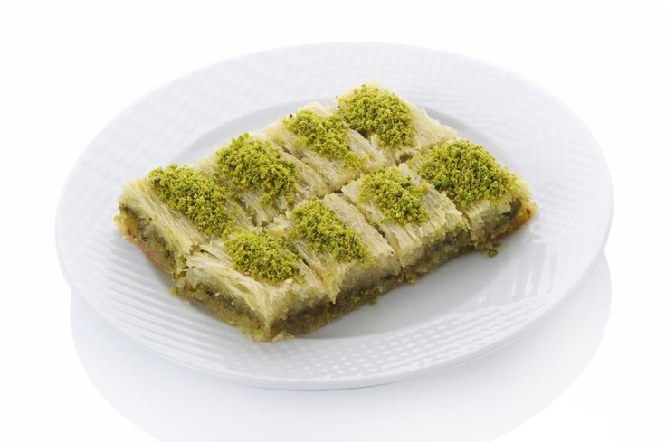 192 best images about turkish food dessert drink on for Akdeniz turkish cuisine