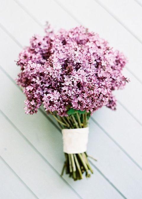 55 Relaxed Yet Breathtaking Boho Chic Wedding Bouquets | HappyWedd.com