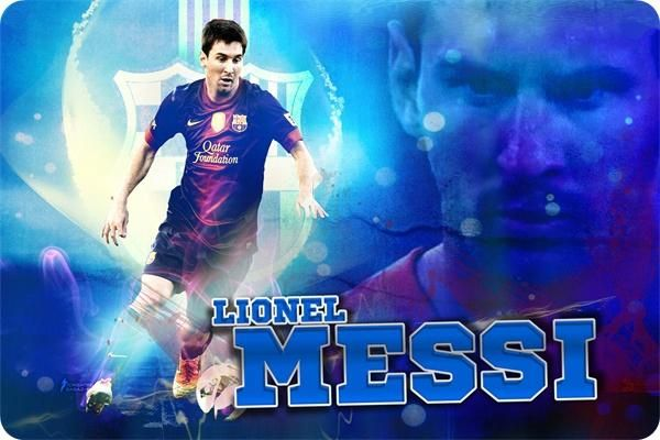 [Visit to Buy] Custom Lionel Messi Doormat Bedroom Soccer Ball Star Rugs World Cup Mats Football Player Bathroom Carpet Rome Home Decor #D-195# #Advertisement