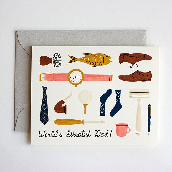 Best 25+ Happy Fathers Day Cards Ideas On Pinterest