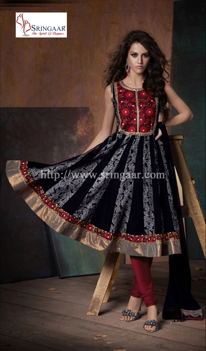 http://www.sringaar.com/buy/plus-size-salwar-kameez.aspx - plus size salwar kameez , buy plus size salwar kameez , online plus size salwar kameez, Sringaar.Com Shopping is a one-stop shop for all your online buying desires. It is a premier online buying portal from India's largest Indian ethnic fabric supplier and exporter group, Sringaar.Com group Get the newest brand of saree, salwar kameez and lehengas fabric product & allotment more on Sringaar.Com Shopping.