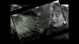 U2 - Stay (Faraway, So Close!) - YouTube