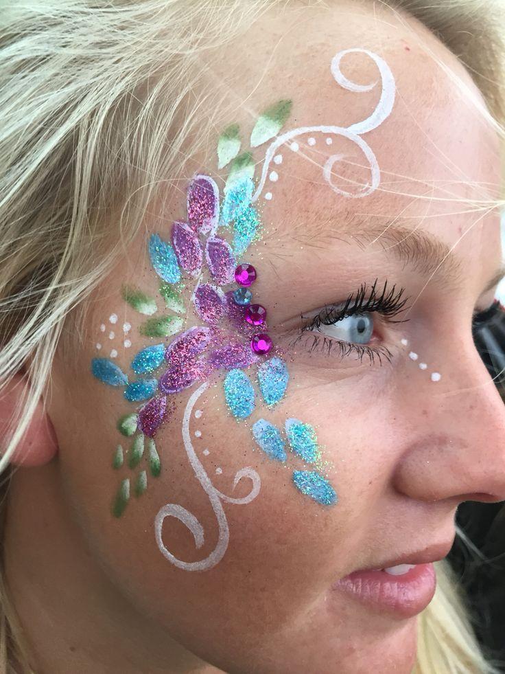 72 best goldleaf makeup ideas images on Pinterest