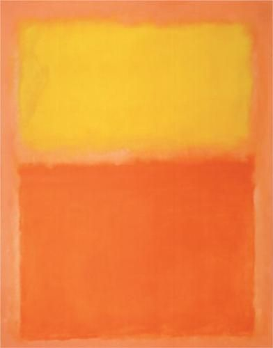 Orange+and+Yellow+-+Mark+Rothko