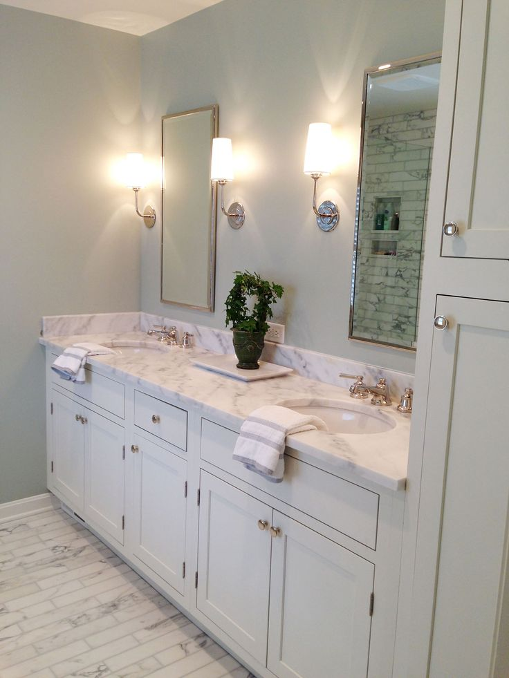 40 best Bathroom Vanity Cabinets images on Pinterest Bath vanities