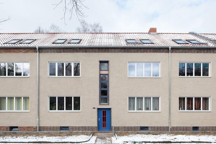 Freie Eigentumswohnungen zur Selbstnutzung, Märchenviertel