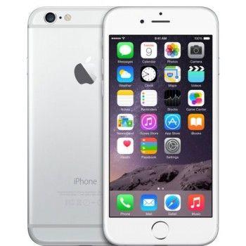 #AppleiPhone6Plus 16GB #BeyazCepTelefonu  #markado #markadocom