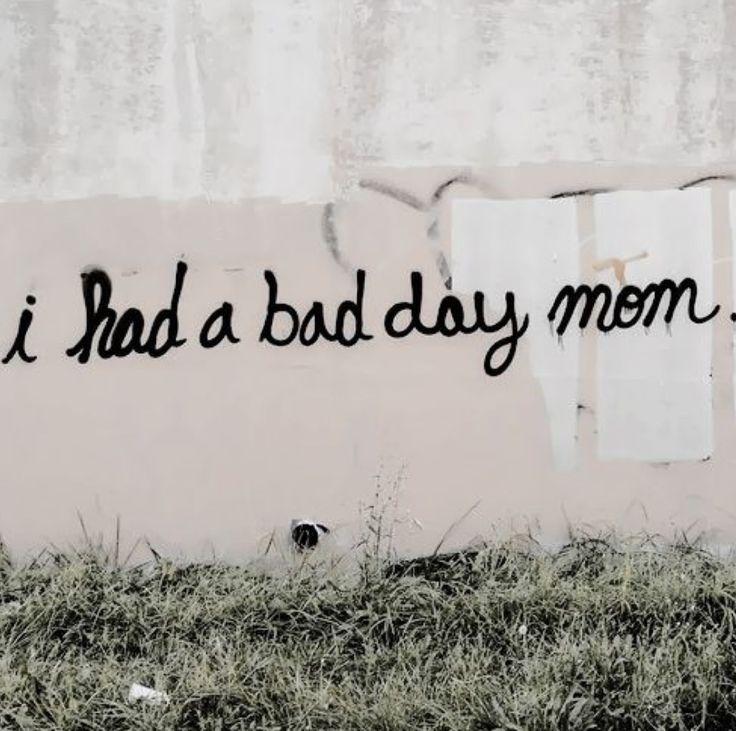 Best 25+ Graffiti Words Ideas On Pinterest