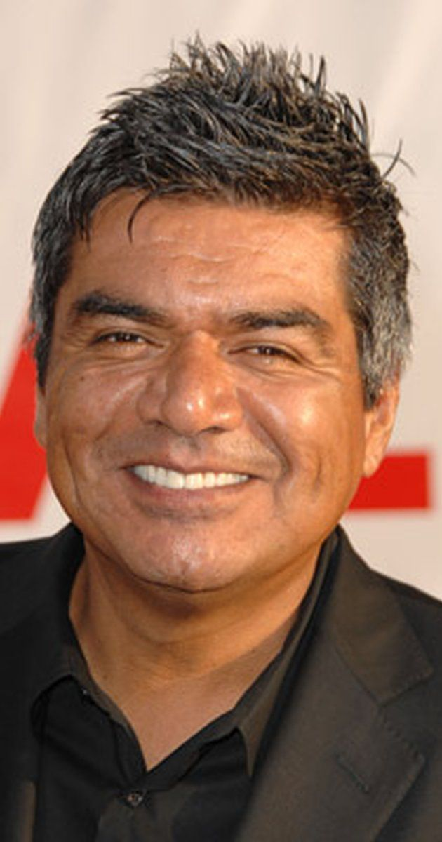 GUARD 2 :George Lopez, Producer: Lopez Tonight. George Lopez was born on April 23, 1961 in Mission Hills, California, USA as George Edward Lopez. He is a producer and actor, known for Lopez Tonight (2009), George Lopez: It's Not Me, It's You (2012) and George Lopez (2002).[i chose him as a guard because i imagine the guards as idiots and he can play an idiot person]