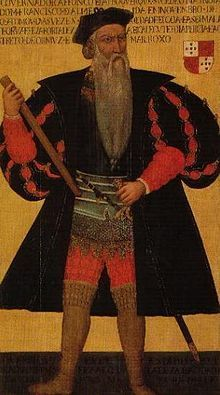 Afonso de Albuquerque(1453–1515) was considered a world conquest military genius,given his successful strategy: he attempted to close all the Indian Ocean naval passages to the Atlantic,Red Sea,Persian Gulf, and to the Pacific, transforming it into a Portuguese mare clausum established over the Ottoman power and their Muslim and Hindu allies. He was one of the first to commission secure trading relations with China, also establishing or improving commercial trades with Siam,Ethiopia, and…
