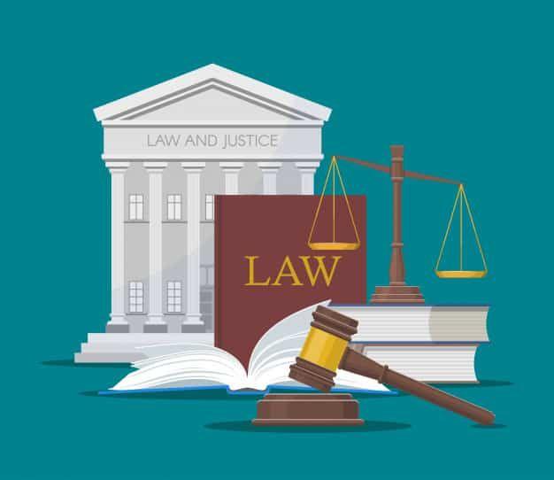 Litigation Paralegal Career 2020
