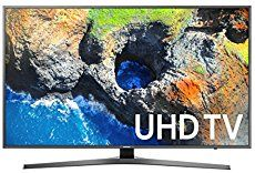 Best Rated 60-inch to 65-inch HDTVs & 4K TVs  |  Comparison and Reviews 2016-2017 | Top LED TVs  | SmartReview.com