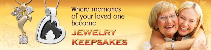 Find Wholesale Cremation Jewelry for Affordable Cremation Jewelry