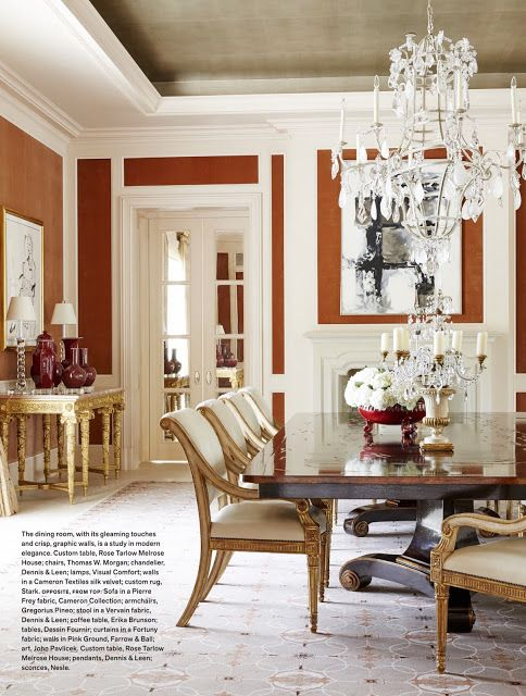 1018 best dining room images on pinterest | dining room