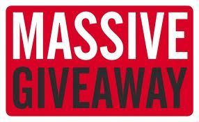 MASSIVE GIVEAWAY!! All us vapers still have friends and family who still smoke, and we all know that you can lead a smoker to water vapour, but you can't make them vape!