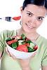 http://stylechoose.com/teen-girls-ten-healthy-weight-loss-tips.html by www.stylechoose.com www.LoseWeightInfo4u.com