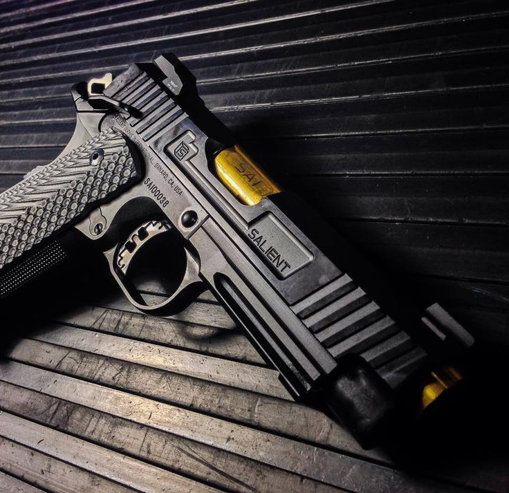 salient arms international 1911 price - Google Search