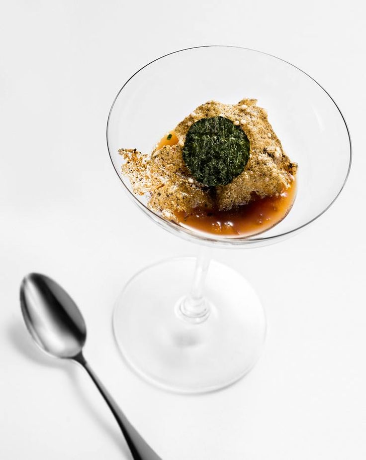 22 best Michelin Star Food images on Pinterest | Hotels in ...