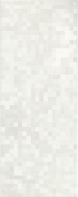 Swing seinälaattamallisto R22X I. White (20 x 50 cm). Värisilmä, www.varisilma.fi