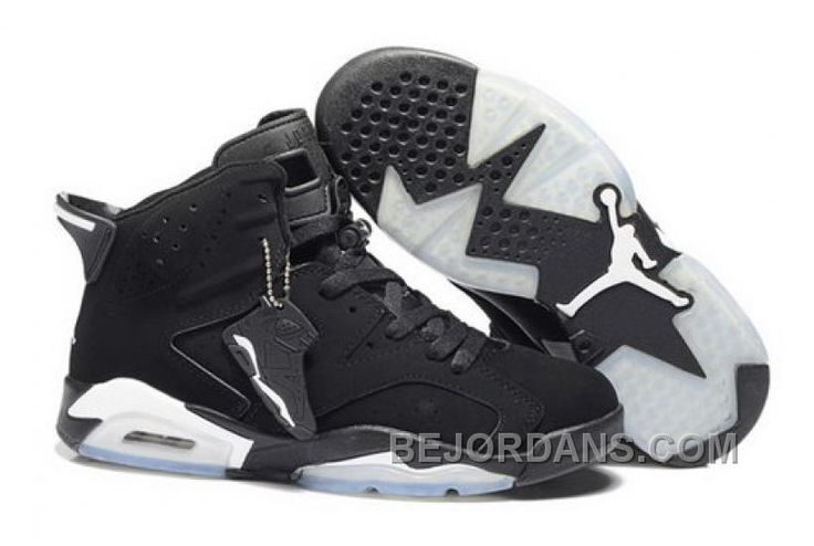 http://www.bejordans.com/france-nike-air-jordan-6-vi-mens-shoes-black-white-big-discount-tydnt.html FRANCE NIKE AIR JORDAN 6 VI MENS SHOES BLACK WHITE BIG DISCOUNT TYDNT Only $94.00 , Free Shipping!