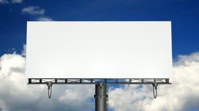 Salah satu bentuk media komunikasi yang biasa dipergunakan untuk mempromosikan produk perusahaan adalah dengan menggunakan media luar ruang seperti billboard. Penempatannya tentu saja harus direncanakan dengan baik agar dampak promosi bisa didapatkan secara maksimal. Apa saja yang harus dipertimbangkan?