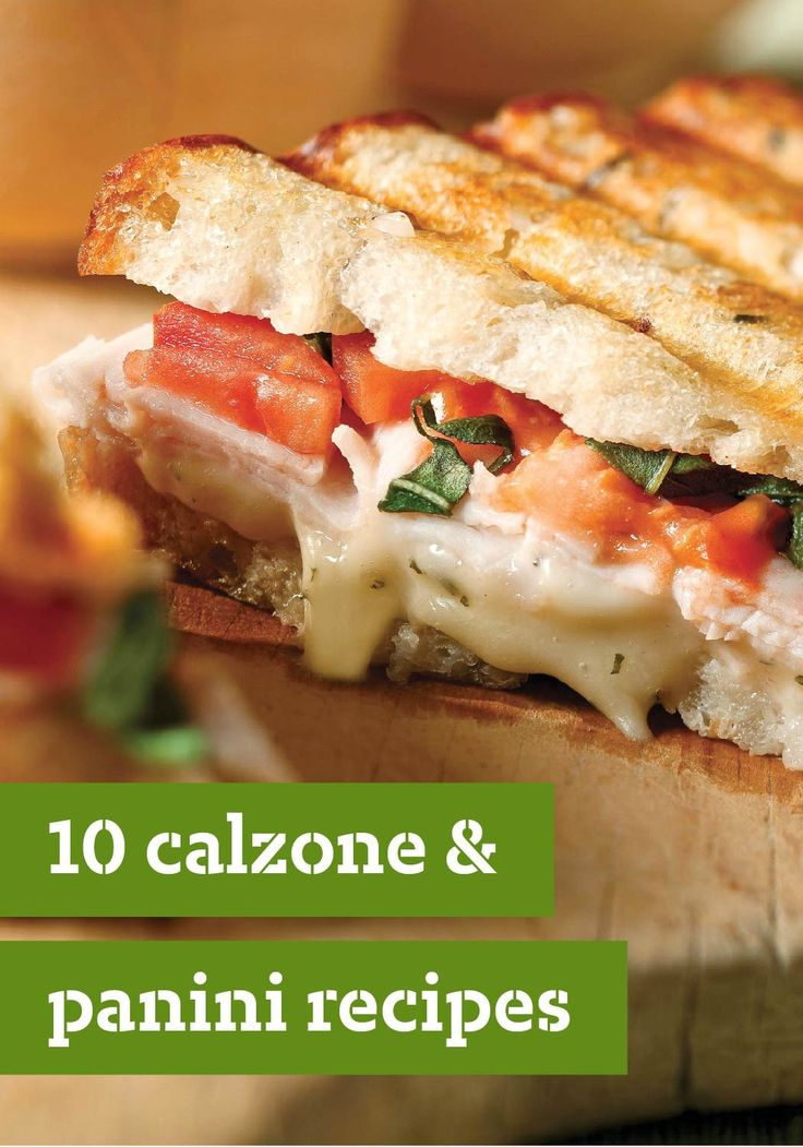 100 panini recipes on pinterest chicken panini grilled cheeses and sandwiches. Black Bedroom Furniture Sets. Home Design Ideas
