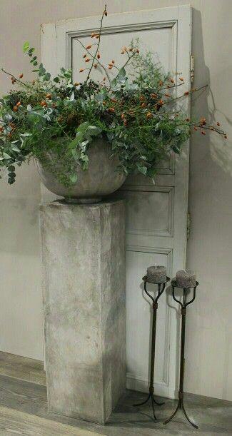 Het Moonhuis ♡ ~Rustic Living ~GJ * Kijk ook eens op mijn blog: www.rusticlivingbygj.blogspot.nl