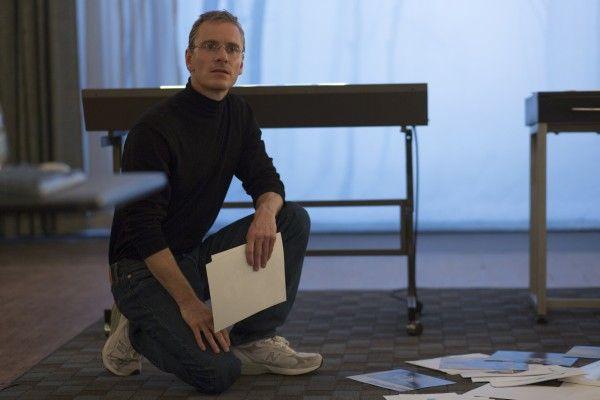 Steve Jobs | Altmedia