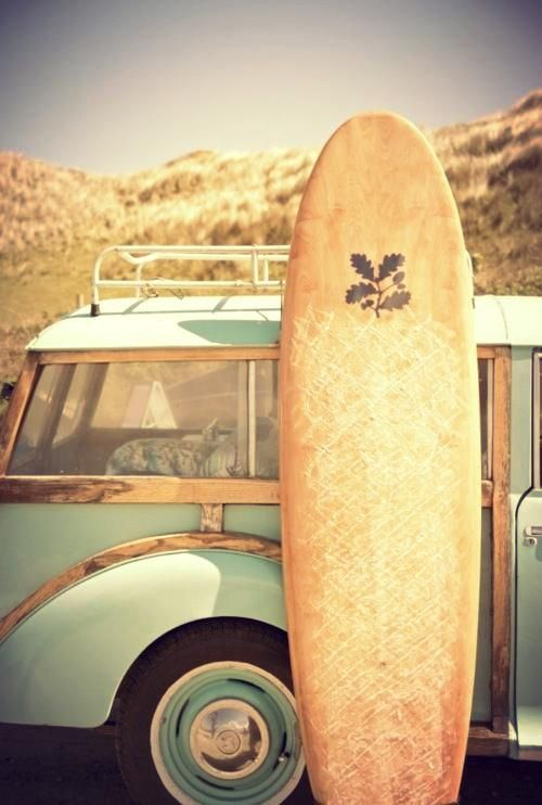 Surf. Re-pinned by www.borabound.com