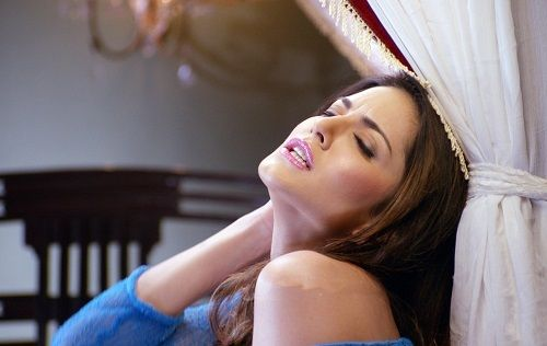 Find everything you need to know about Sunny Leone. Her real name is Karenjit Kaur Vohra. Read how adult star sunny leone has turned to bollywood celebrity.