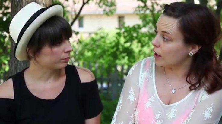 Luonnonkosmetiikan puolesta puhuja, kemikaalicocktail-blogia pitävä Noora Shingler suunnitteli latvialaisen Mádara-merkin kanssa monitoimivoiteen pihlajasta!  Videolla Mariela Sarkima haastattelee Nooraa voiteen synnystä.  Lue lisää: http://s-kampanja.net/sokos/beautynews