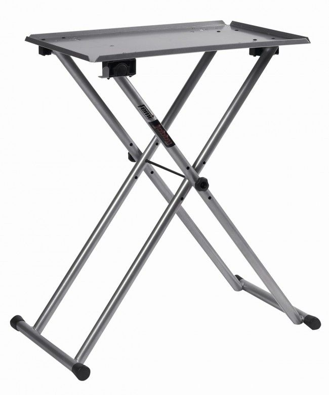 Femi Jobby Folding Table for all saws except Allroad