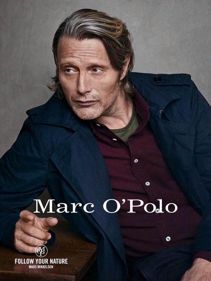 Marco polo hose tale