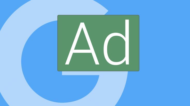 Yellow is out, green is in for text ads in Google search results.