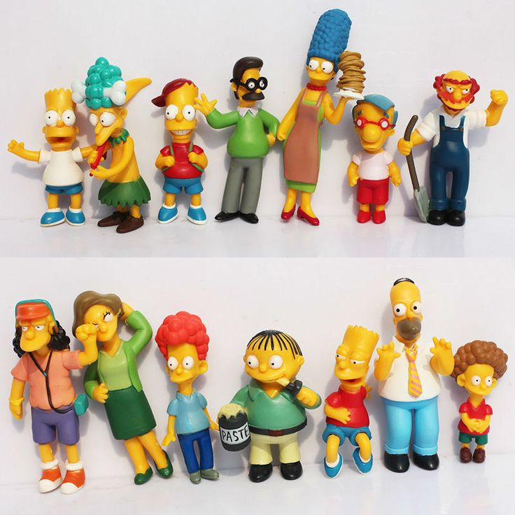 Cheap toy lamp, Buy Quality toy city directly from China toy percussion Suppliers: The Simpsons Figure Toy Simpsons Collection Figures Simpsons Family Toys Children Gifts ( 14pcs/set) Retail Free shippin
