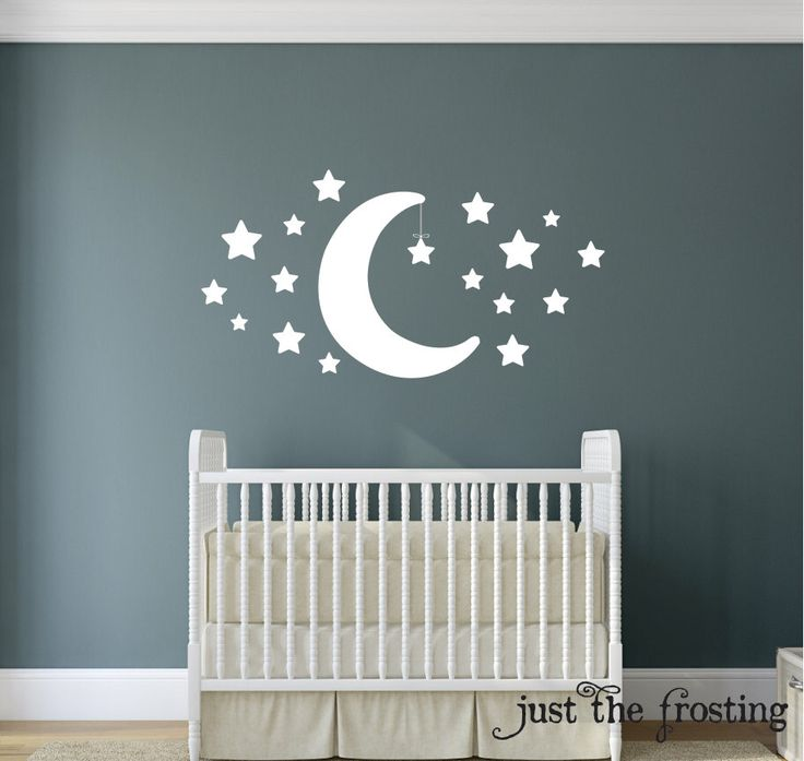 Star Wall Art 30 best hot air balloon nursery wall stickers - decals images on
