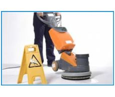 The Commercial Cleaning Work Safe Work Method Statement is pre-filled and editable, which means all the main safety aspects of Commercial Cleaning Work  have already been filled in for you. All you have to do is make sure that you assess the risks of your specific task, and then adjust the Commercial Cleaning Work Safe Work Method Statement to suit.