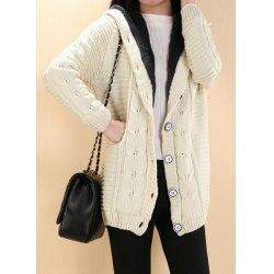 Wholesale Sweaters For Women, Cheap Cardigans For Women Online - Page 3