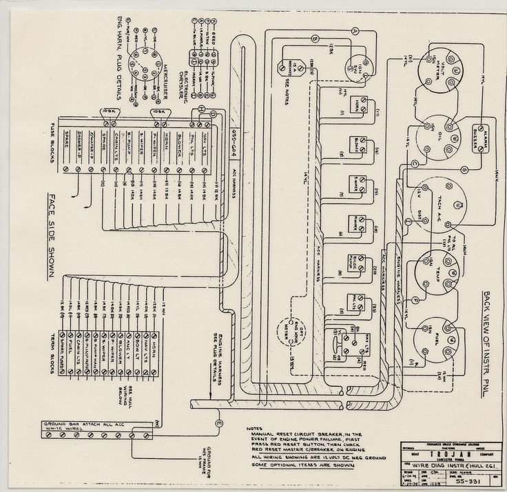1984 larson boat wiring diagram boston whaler boat wiring diagram 7 best boat boston whaler images on pinterest | boston whaler, boats and boat