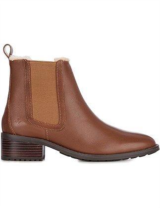 91e4cd9b6d5 Women's Boots | Buy Ladies Boots Online Australia | David Jones ...