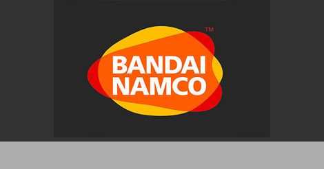 [WinGameStore] Bandai Namco Deals | Tekken 7 (31.99/36%) TEKKEN 7 Deluxe Edition ($52.99/29%) Project CARS - Digital Edition ($8.99/70%) Project CARS - Game of the Year Edition ($14.99/70%)