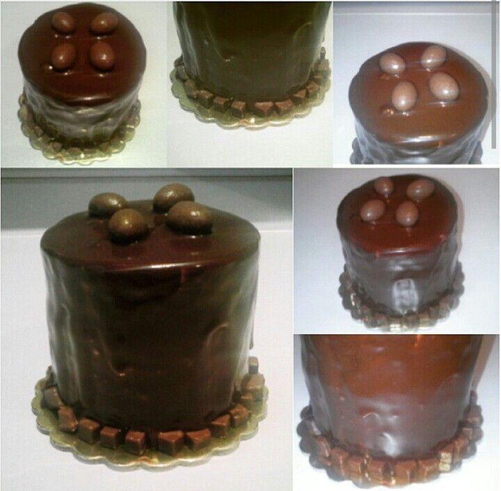 Cikolatali fistikli pasta 0532 703 90 76