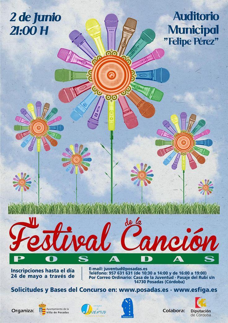 cartel-festival-2012-p.jpg (1052×1488)