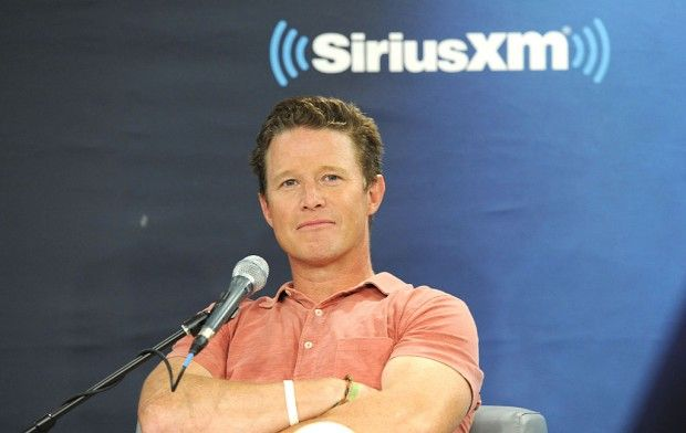 NBC News fires Billy Bush following release of lewd conversation with Donald Trump in 2005 - http://www.theblaze.com/stories/2016/10/17/nbc-news-fires-billy-bush-following-release-of-lewd-conversation-with-donald-trump-in-2005/?utm_source=TheBlaze.com&utm_medium=rss&utm_campaign=story&utm_content=nbc-news-fires-billy-bush-following-release-of-lewd-conversation-with-donald-trump-in-2005