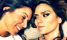 Kany García revela que es lesbiana