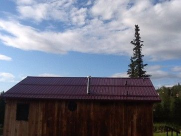 Best 1000 Images About Premier S Metal Roofs On Pinterest 400 x 300