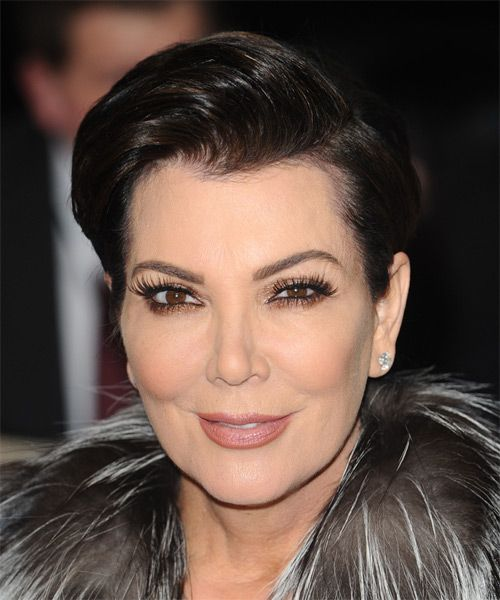 kris jenner short haircuts best 25 kris jenner hairstyles ideas on kris 6280 | bfc101b815b4970175634bd1d694cba9 kris jenner hairstyles celebrity hairstyles