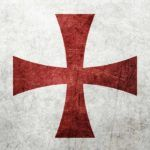 Sejarah Perjalanan The Knights Templar