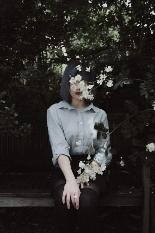 25 best ideas about sad girl photography on pinterest